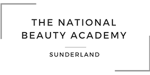 The National Beauty Academy