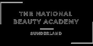The National Beauty Academy